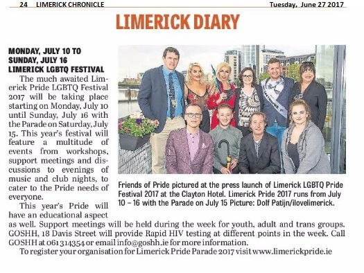 Tuesday-June-27-2017-pg-24 Limerick Chronicle