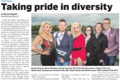 Limerick Post Saturday July 8 pg 14