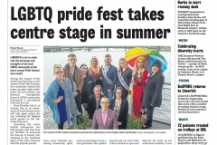 limerick-june-14th-Pride